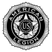 Large Black And White Emblem ...-Large black and white emblem ...-9