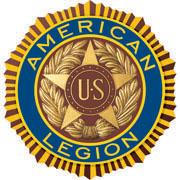 Large Color Emblem-Large color emblem-0