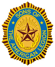 Large Color SAL Emblem ...-Large color SAL emblem ...-3