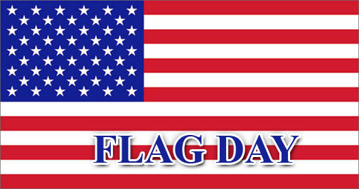 Large Flag Day American Flag-large Flag Day American Flag-16