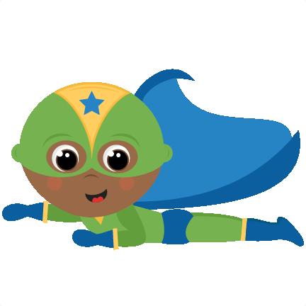 Large Flying Superhero Boy Png-Large Flying Superhero Boy Png-13