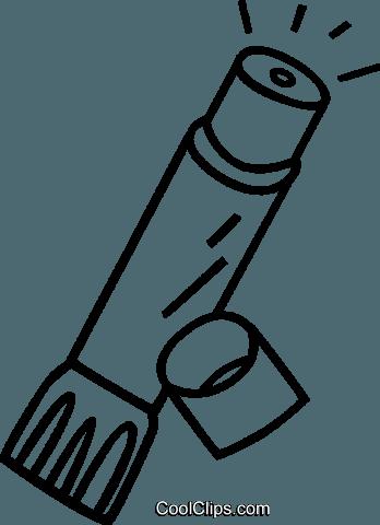 Large Glue Stick Clip Art-Large Glue Stick Clip Art-16