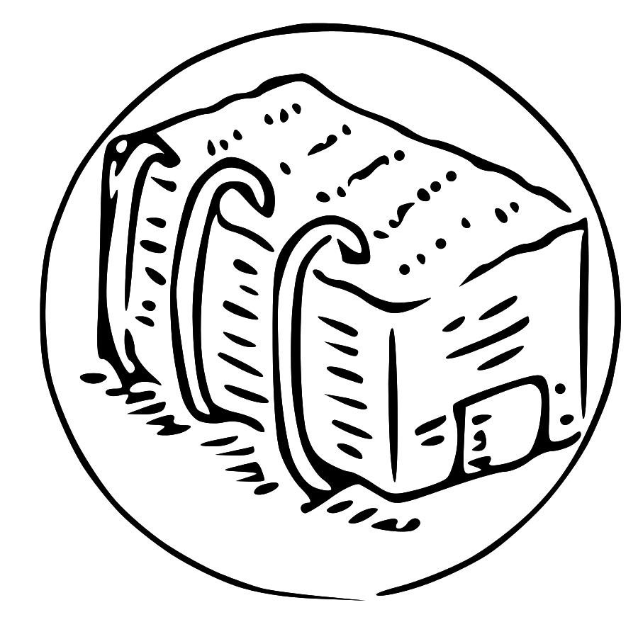 Large version | SVG. book of mormon