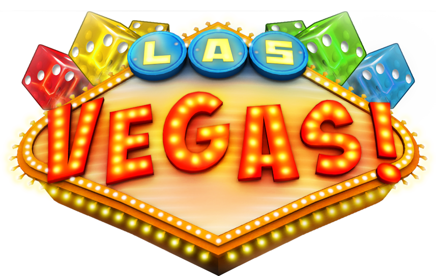 Download PNG image - Las Vegas Png Clipart 491