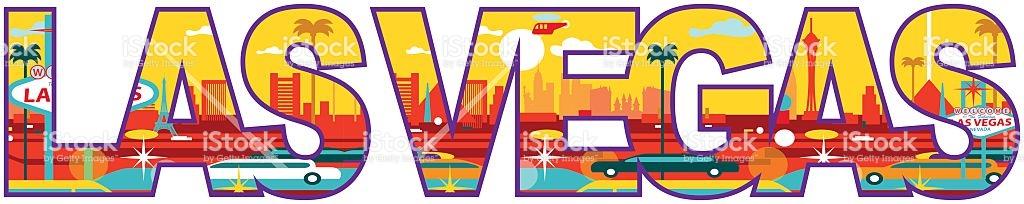 Kumarhane, Las Vegas, Las Vegas Bulvarı, Nevada, Welcome To Fabulous Las  Vegas Nevada Tabelası