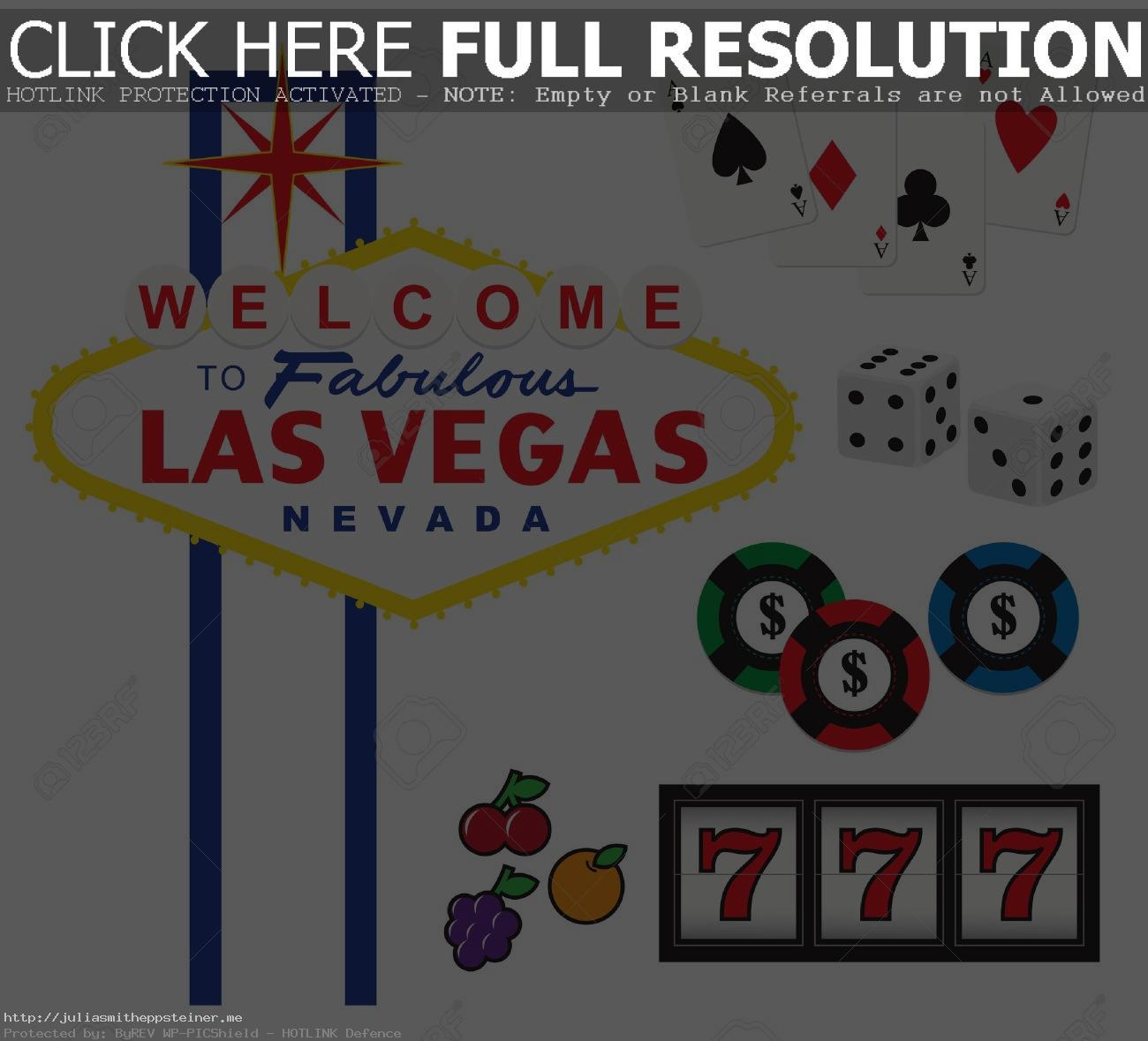 Stylish Free Las Vegas Clip Art Clipart Clipground 2018 ClipartLook.com
