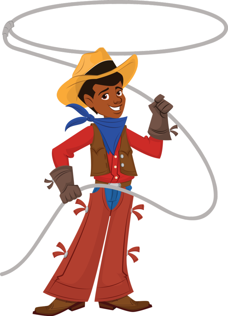 Lasso Clip Art Clipart - Free to use Clip Art Resource ...