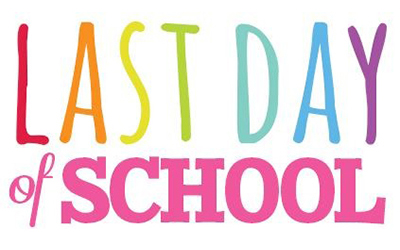 Last Day Of School Clipart; Last-Day-of--Last Day Of School Clipart; Last-Day-of-School u2013 Hawthorn Middle South ...-12