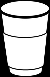 Latte Clipart-latte clipart-12