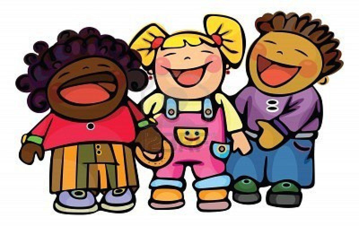 Laughing Clip Art u0026amp; Laughing Clip Art Clip Art Images - ClipartALL clipartall.com