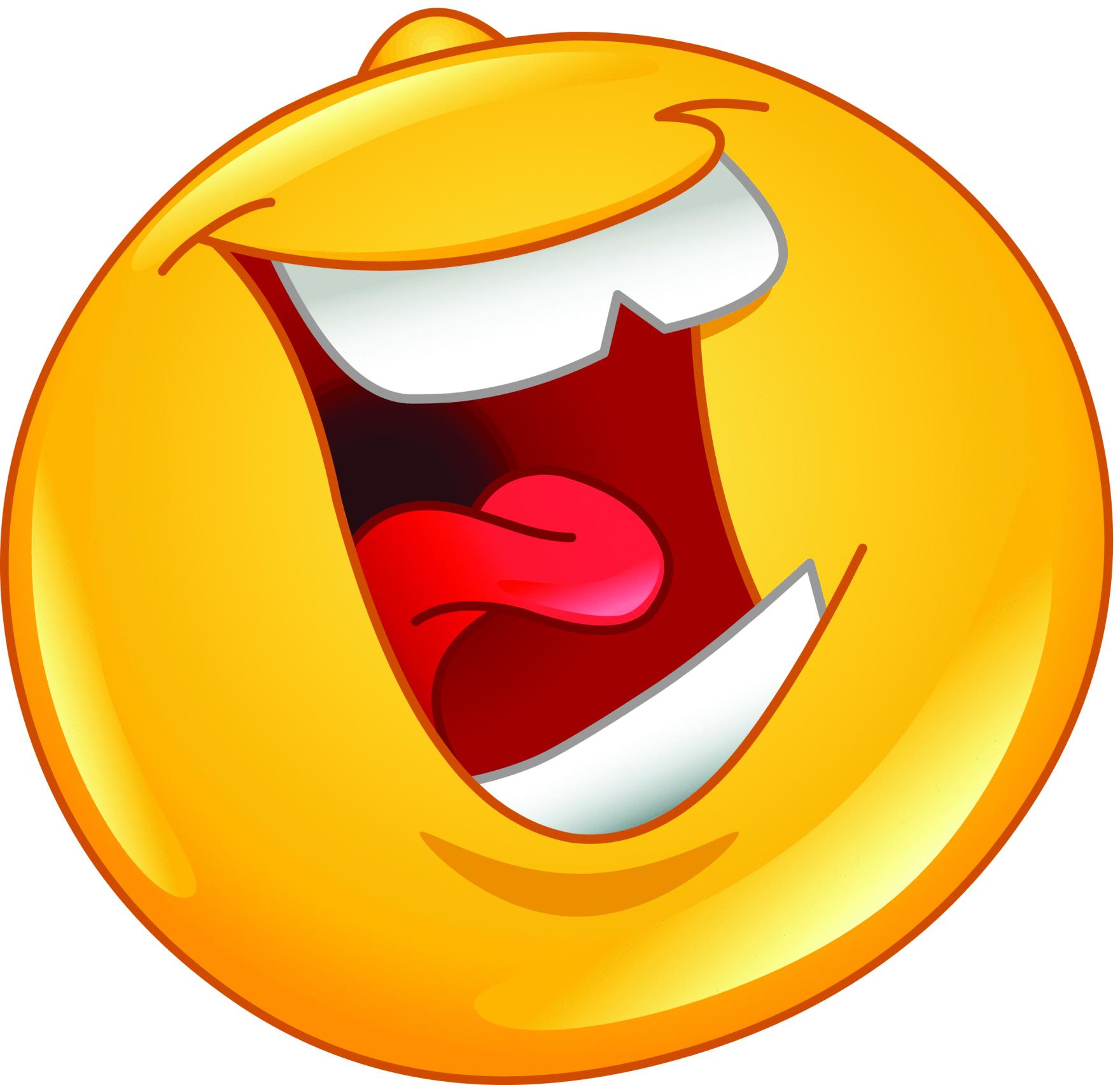 Laughing Clip Art Clipart Best-Laughing Clip Art Clipart Best-9