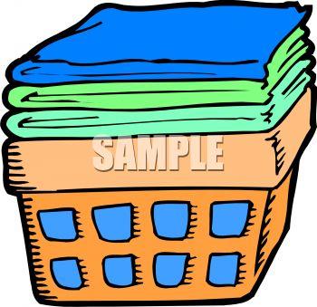 laundry clipart-laundry clipart-18
