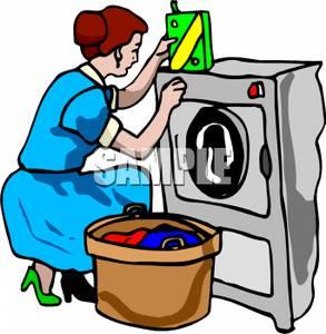 Laundry Clipart A Woman Doing Laundry 10-Laundry Clipart A Woman Doing Laundry 100429 171408 526009 Jpg-16