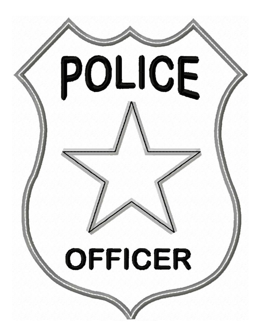 Law Police Clipart Free Clip Art Images-Law Police Clipart Free Clip Art Images-5