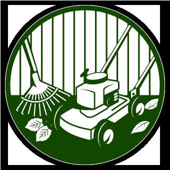 Lawn Care Clip Art Cliparts Co