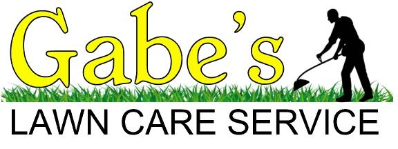 Lawn Care Images-Lawn Care Images-14