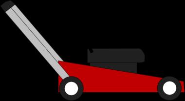 Lawn Mower Clip Art-Lawn Mower Clip Art-12