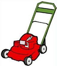 Lawn Mower-Lawn Mower-9