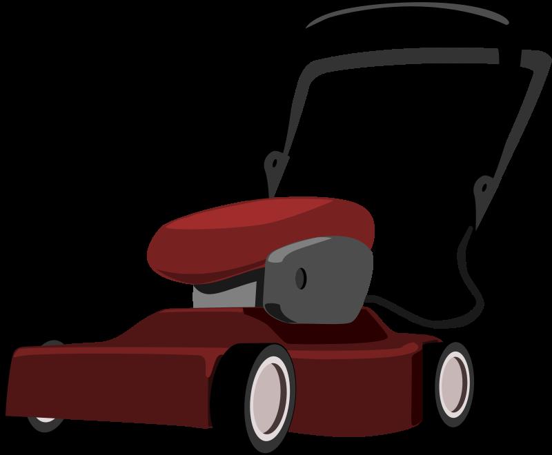 lawn-mower.png-lawn-mower.png-4