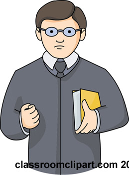 Lawyer Clipart-lawyer clipart-9