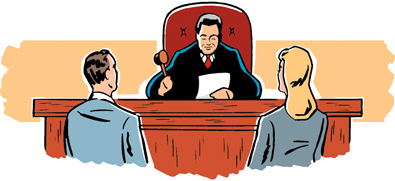 Lawyer Clipart-lawyer clipart-10