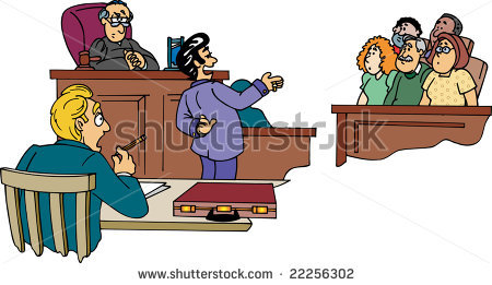 Lawyer Clipart-lawyer clipart-11