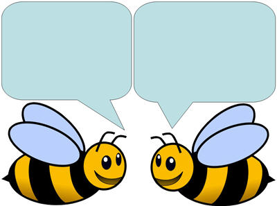 Lds beehive clipart free images