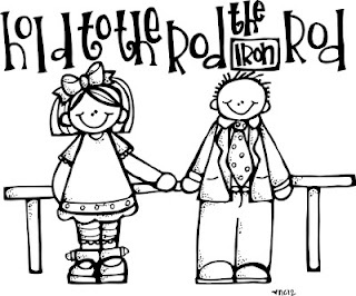 Lds Church Clip Art | Clipart Panda - Free Clipart Images