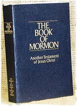 Lds Clipart Book Of Mormon Clip Art Colo-Lds Clipart Book Of Mormon Clip Art Coloring Page-16