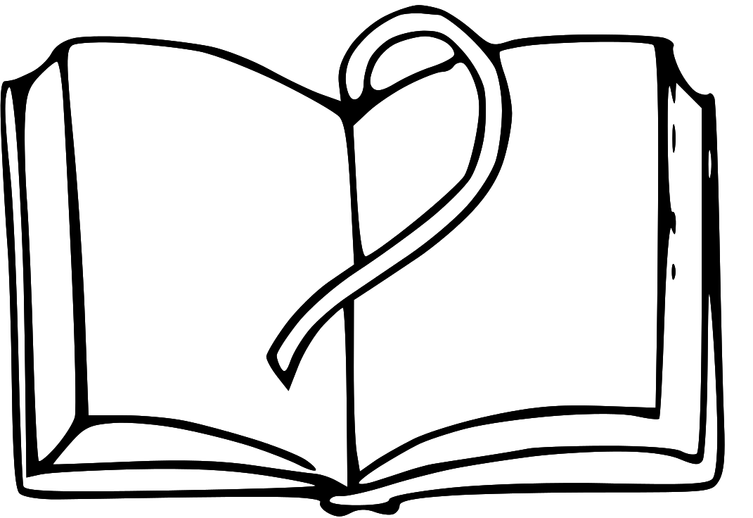 Lds Clipart Book Of Mormon Clipart Panda-Lds Clipart Book Of Mormon Clipart Panda Free Clipart Images-17
