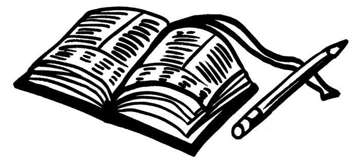 Lds Clipart Book Of Mormon Clipart Panda-Lds Clipart Book Of Mormon Clipart Panda Free Clipart Images-18