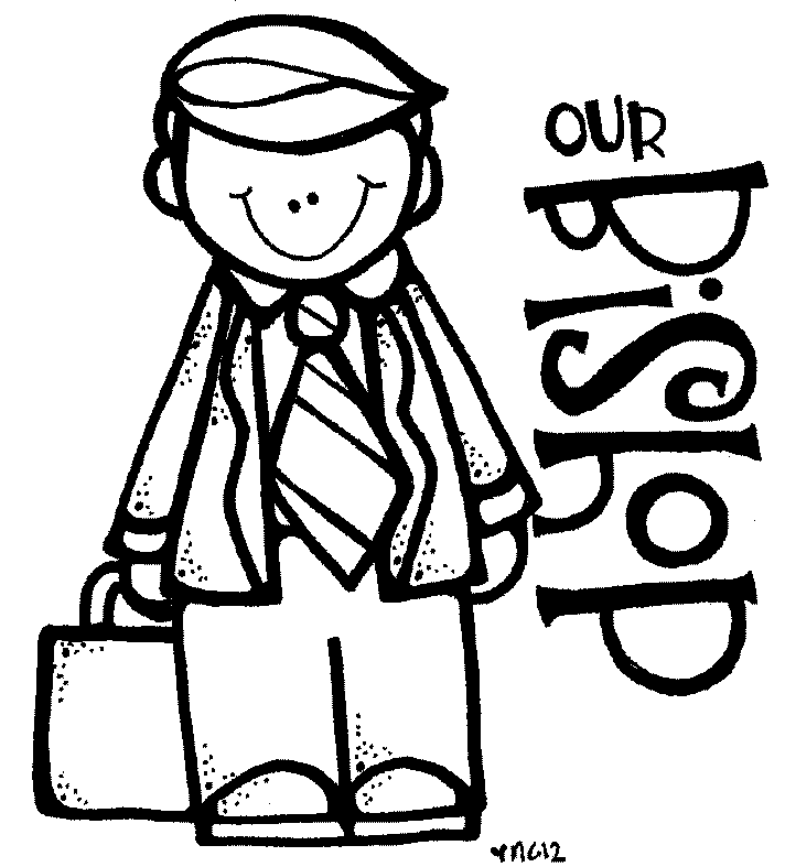 Lds Or Mormon Clipart 1 Png