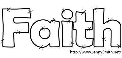 Lds Scriptures Clip Art Clipart Panda Free Clipart Images