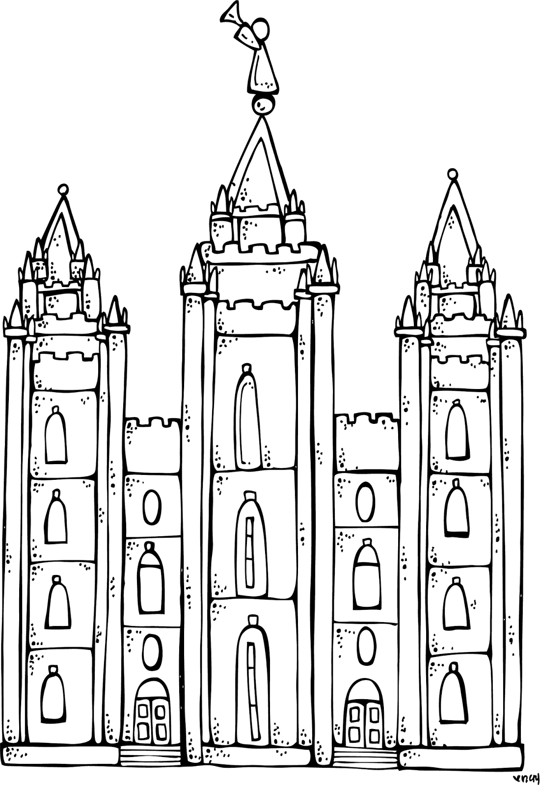 Lds Temple Clip Art. 1000  images about temple on .