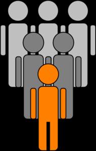 leader clipart-leader clipart-15
