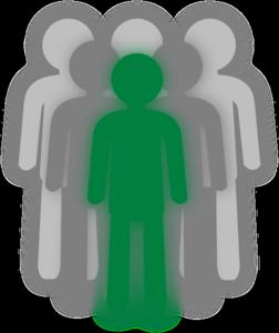 leader clipart-leader clipart-12