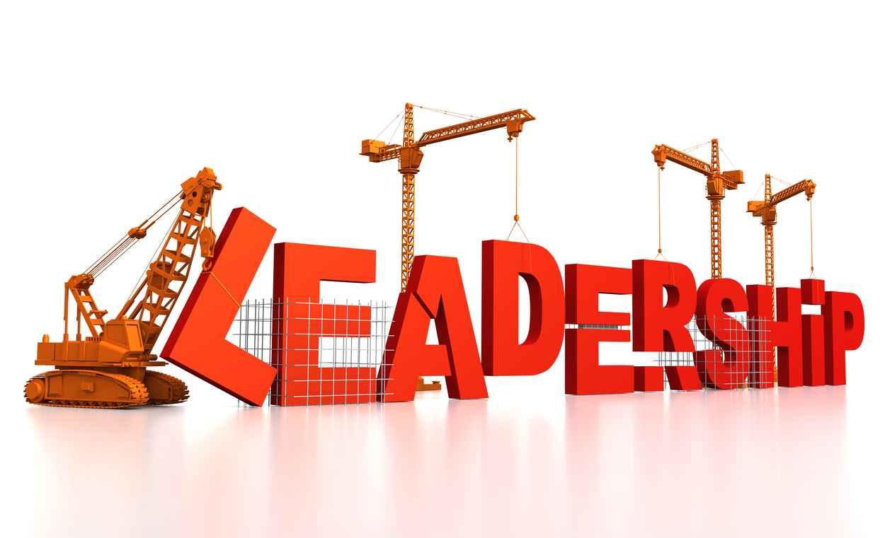 ... Leader Clip Art - Free Clipart Image-... Leader Clip Art - Free Clipart Images ...-14