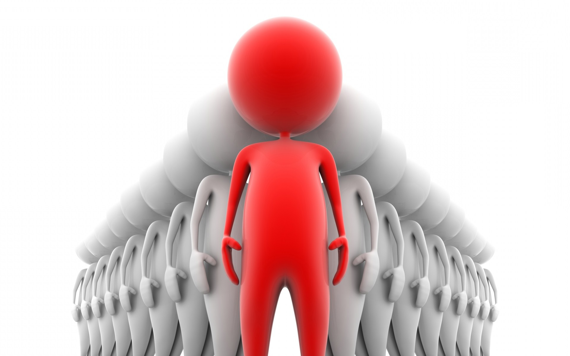 leadership clipart-leadership clipart-5