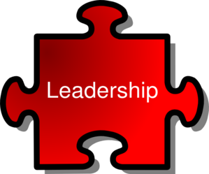 leadership clipart-leadership clipart-9