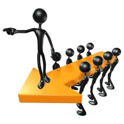 Leadership Clipart-Leadership Clipart-17