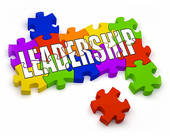 Leadership Clipart-Leadership Clipart-10