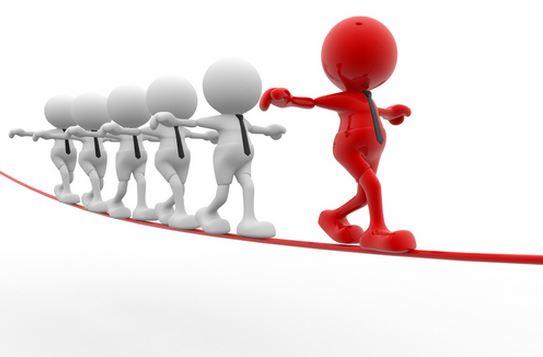 Leadership Development Clipart. Culcandr-Leadership Development Clipart. Culcandradep Smile You Re At . .-13