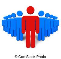 Leadership Plus Teamwork Equals Success Clipartby iqoncept62/2,821; Success/leadership concept
