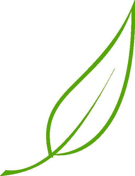 Leaf Clip Art At Clker Com Vector Clip A-Leaf Clip Art At Clker Com Vector Clip Art Online Royalty Free-10