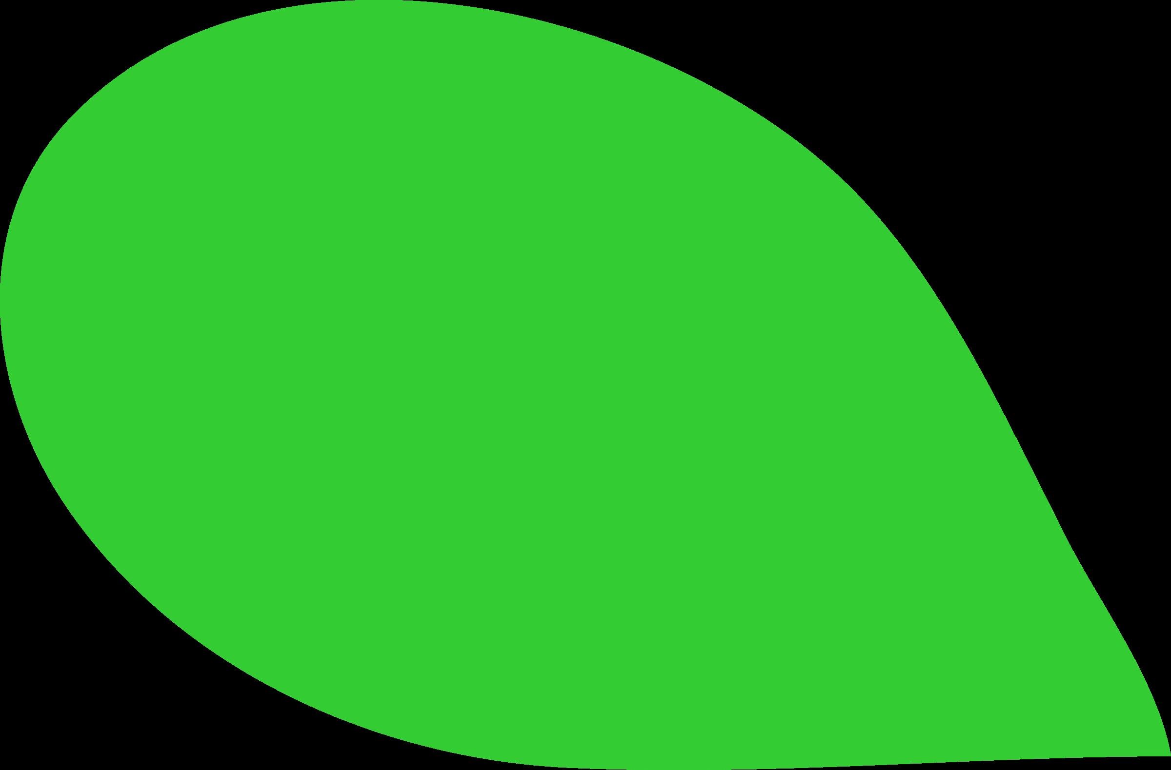 BIG IMAGE (PNG)