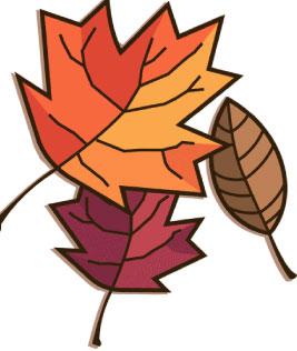 Leaf Fall Clip Art Autumn Clip Art Leave-Leaf fall clip art autumn clip art leaves clip art clipart 3 5-14