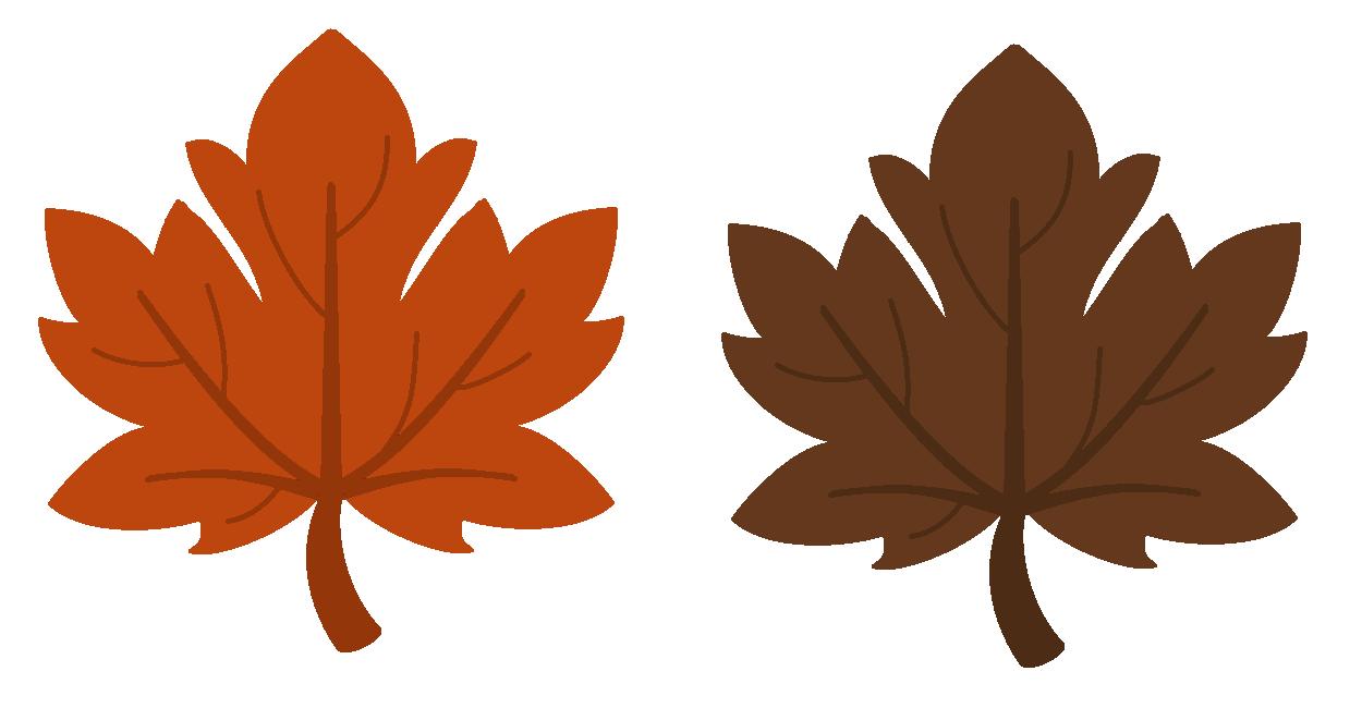 Leaf Outline Template Autumn Free Clipar-Leaf Outline Template Autumn Free Cliparts That You Can Download To-14