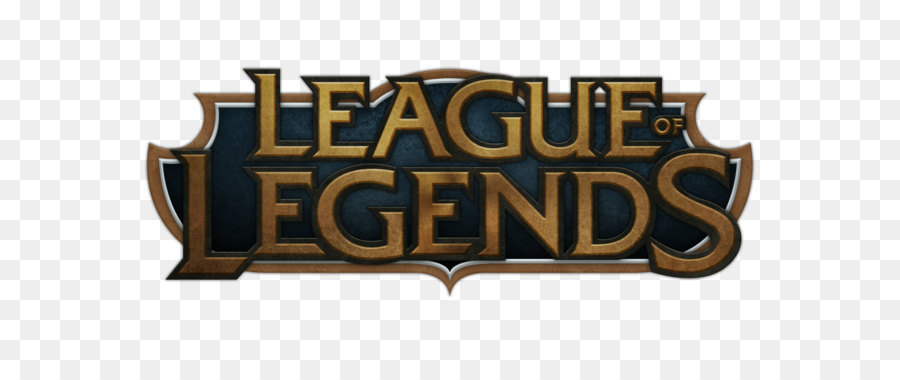 League Of Legends Clipart log - League Of Legends Clipart