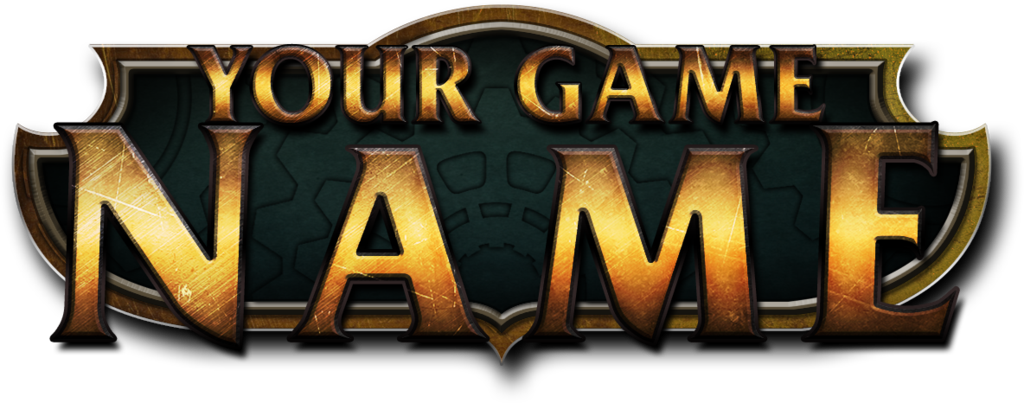 League of Legends Logo PNG Clipart-League of Legends Logo PNG Clipart-0