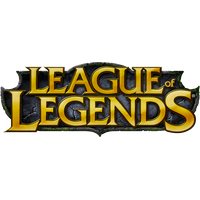 League Of Legends Png Pic PNG Image-League Of Legends Png Pic PNG Image-5